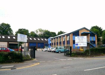 Thumbnail Office to let in High Street, Newburn