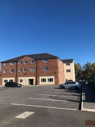 Thumbnail 2 bed flat to rent in Foljambe Court, Doncaster Road, Rotherham