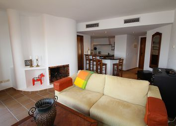 Thumbnail 1 bed apartment for sale in Calle Mar Rizada, Torrevieja, Alicante, Valencia, Spain