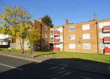 Thumbnail 2 bed flat to rent in Belvue Road, Northolt Village Middlesex