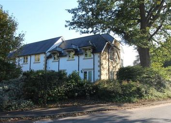 Thumbnail 1 bedroom flat for sale in Acorn Close, Lancaster