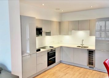 3 bed town house for sale in Lockgate Mews, Manchester M4