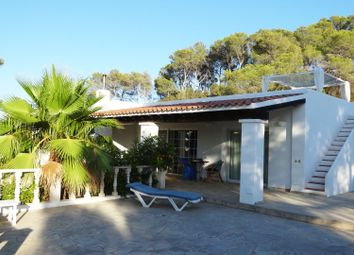 Thumbnail 5 bed country house for sale in Careterra Cala Tarida Del Embarcador, Balearic Islands, Spain
