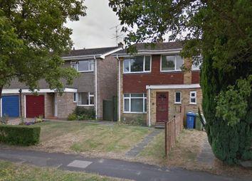 Room to rent in Sandy Lane, Farnborough GU14