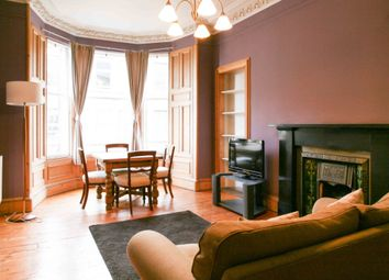 Thumbnail 1 bed flat to rent in Viewforth Gardens, Bruntsfield, Edinburgh