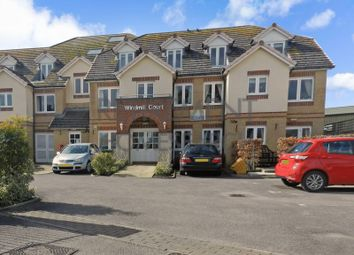 Thumbnail 1 bedroom flat for sale in Windmill Court, Bognor Regis