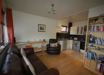 Thumbnail 1 bed flat to rent in 2 Cherry Row, Low Wiend, Appleby-In-Westmorland, Cumbria