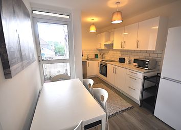 Thumbnail Room to rent in Albany Street, Regents Park, Ucl, Camden, Great Portland St, Fitzrovia, West End, London