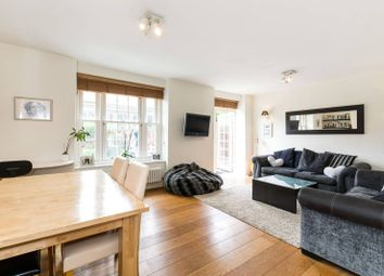 Thumbnail 1 bedroom flat for sale in Tyers Street, Vauxhall