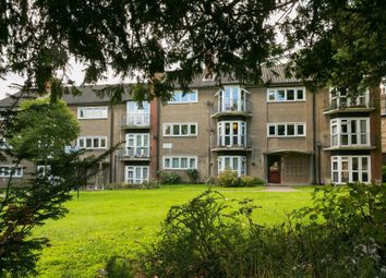 Thumbnail 1 bedroom flat for sale in Falmouth Avenue, London