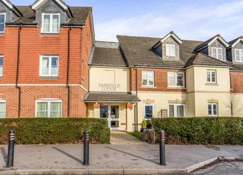 Thumbnail 1 bed property for sale in 88 Guildford Road, Lightwater, Surrey