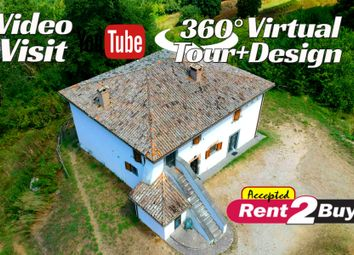 Thumbnail Hotel/guest house for sale in Bagnoregio, Viterbo, Lazio, Italy