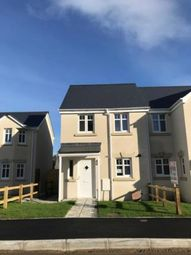 Thumbnail 2 bed property for sale in Pond Bridge, Moors Road, Haverfordwest, Pembrokeshire