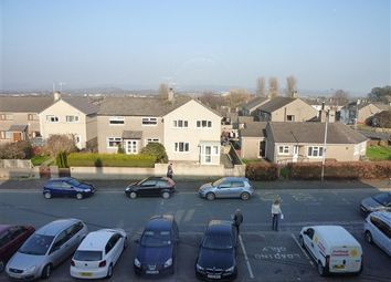 Thumbnail 3 bed flat for sale in Central Drive, Ulverston