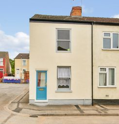 Thumbnail 1 bedroom end terrace house for sale in 32 High Street, Gainsborough, Lincolnshire