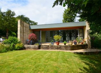 Thumbnail 3 bed detached bungalow for sale in Selsley Hill, Stroud, Gloucestershire