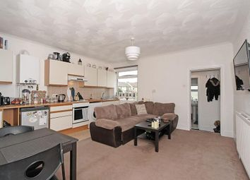 Thumbnail 1 bed flat to rent in Shortlands Road, Sittingbourne