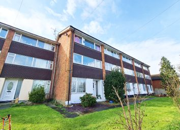 Thumbnail 3 bed town house to rent in Creswick Court, Rayleigh, Essex