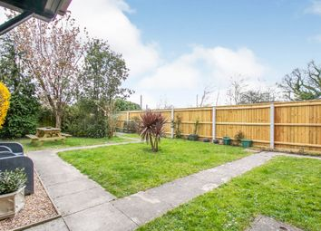 Thumbnail 2 bedroom flat for sale in Merryfield Lane, Bournemouth