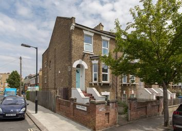 Thumbnail 1 bed flat for sale in Tyrrell Road, East Dulwich