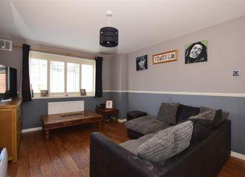 2 bed maisonette for sale in High Brooms Road, Tunbridge Wells, Kent TN4