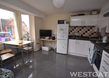 Thumbnail 3 bed flat to rent in Wokingham Road, Earley, Reading