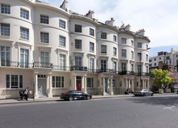 Thumbnail 2 bedroom flat to rent in Westbourne Street, London