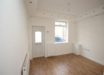 Thumbnail 2 bedroom property for sale in Rutland Street, Hanley, Stoke-On-Trent