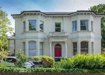 2 bed flat for sale in Charnwood Court, 2 Farncombe Road, Worthing BN11