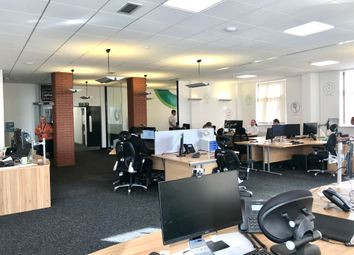 Thumbnail Serviced office to let in Lockhurst Lane, Coventry