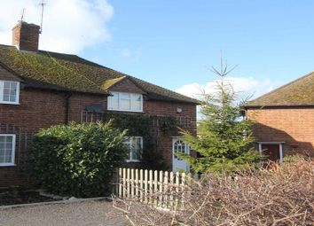 Thumbnail 3 bed semi-detached house to rent in Fernhurst Close, Beaconsfield