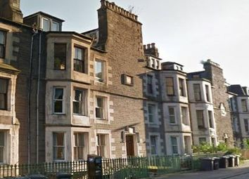 Thumbnail 3 bedroom flat to rent in Garland Place, Dundee