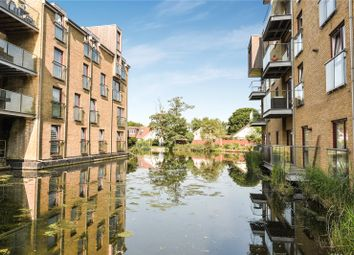 Thumbnail 2 bed flat for sale in Kings Mill Way, Denham, Buckinghamshire