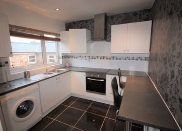 2 bed property to rent in Anne Street, York YO23