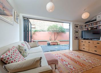 1 bed maisonette for sale in Cavendish Road, London SW12
