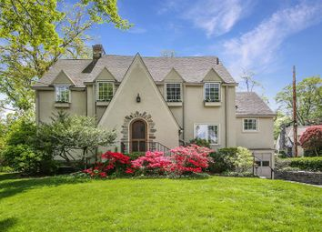 Thumbnail 5 bed property for sale in 23 Glenwood Road Scarsdale, Scarsdale, New York, 10583, United States Of America