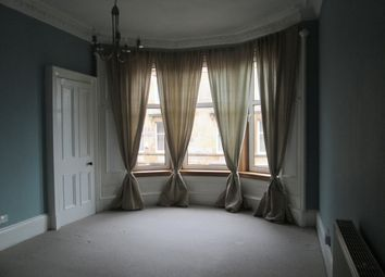 Thumbnail 1 bed flat to rent in 28 Overdale Gardens, Langside, Glasgow