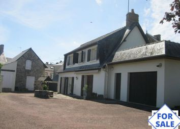 Thumbnail 3 bed property for sale in Couterne, Basse-Normandie, 61410, France