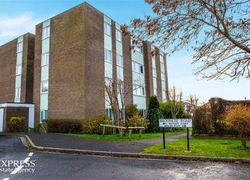Thumbnail 2 bed flat for sale in Wallington Court, Killingworth, Newcastle Upon Tyne, Tyne And Wear
