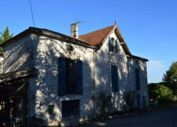 Thumbnail 6 bed property for sale in Montaigu-De-Quercy, Occitanie, France