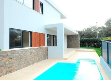 Thumbnail 4 bed detached house for sale in Alcabideche, Alcabideche, Cascais