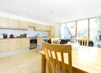 Thumbnail 2 bed property to rent in Palfrey Place, London