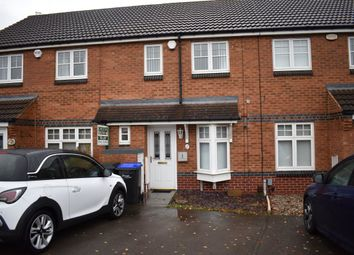 Thumbnail 2 bed property to rent in Nene Place, Northampton