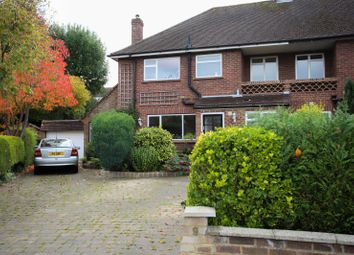 Thumbnail Room to rent in Landford Close, Rickmansworth