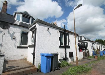 2 bed cottage for sale in New Holygate, Broxburn EH52