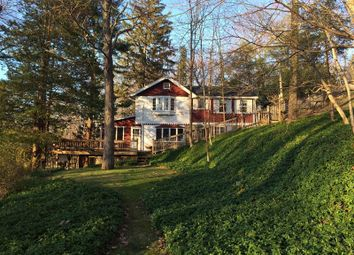 Thumbnail 3 bed property for sale in 17 Sunset Drive Katonah, Katonah, New York, 10536, United States Of America