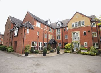 2 bed property for sale in Sorrento Court, Wake Green Road, Moseley B13
