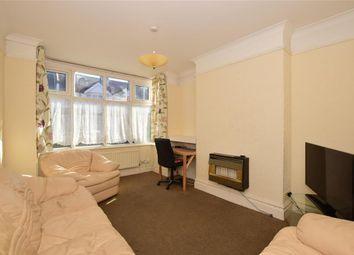 2 bed maisonette for sale in Ashling Road, Addiscombe, Croydon, Surrey CR0