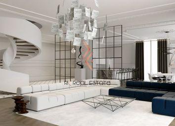 Thumbnail 4 bed apartment for sale in Al Barari, Seventh Heaven, Dubai, Ae