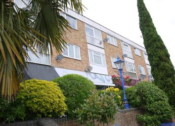 Thumbnail 2 bedroom flat for sale in Maynard Place, Cuffley, Potters Bar